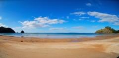 New_Chums_Beach1.jpg