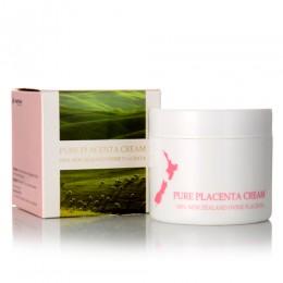 (뉴질랜드 화장품) 헬스오션 프리미엄 태반크림(Ovine Placenta Cream) 100g 1통